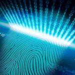 Llega la tarjeta biométrica