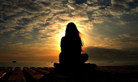Herramientas para evitar la soledad