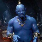 """""""Aladdin"""" y la entretenida fórmula Disney"""