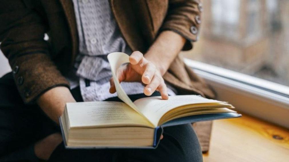 UNAM brinda cursos gratis online