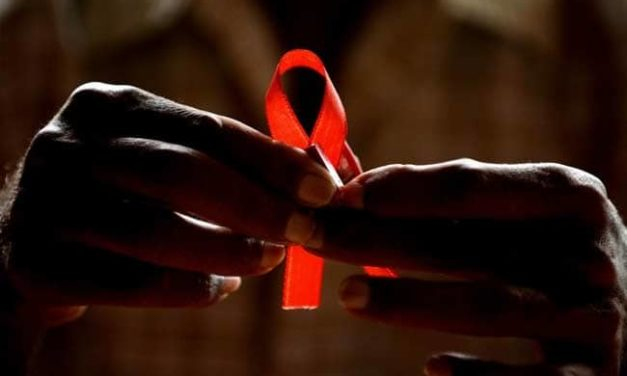Cobertura universal contra el SIDA