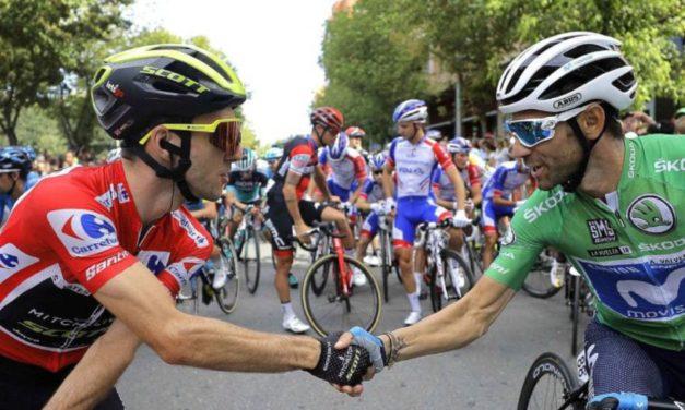 Sponsoreo deportivo en España