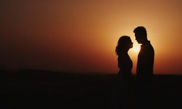 ¿Existe el amor incondicional?