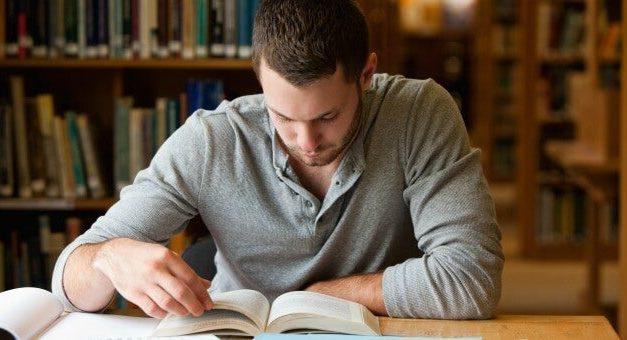 Beneficios de leer biografías