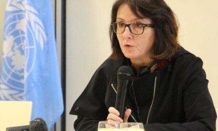 Ecuador: femicidios y presas por abortar