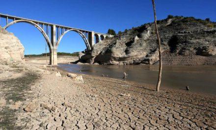España declara emergencia climática