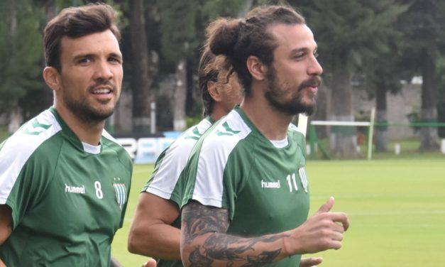 Mercado de pases del fútbol argentino