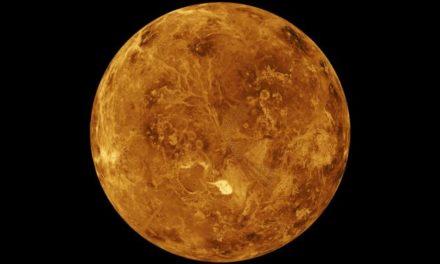 Misiones para estudiar el Sistema Solar