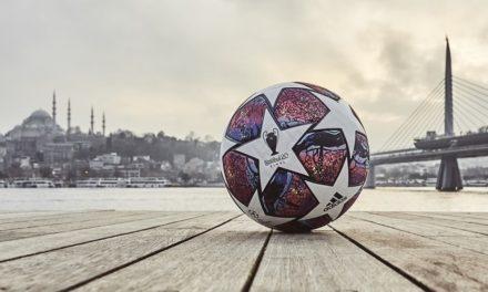 Fútbol para nadie