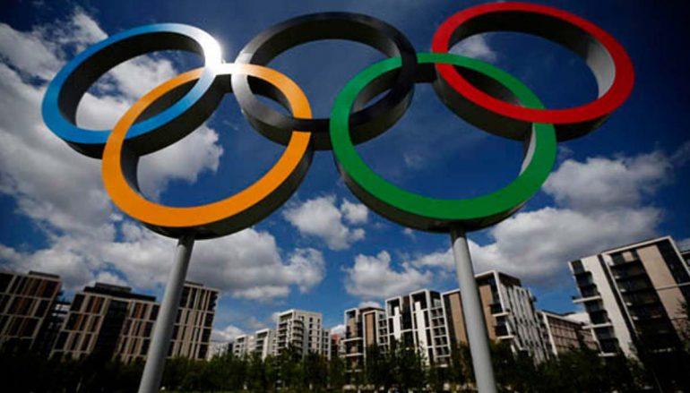 Posible postergación de Juegos Olímpicos