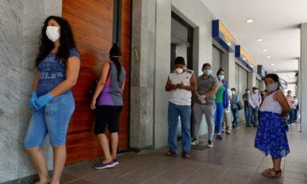 Ecuador en estado de excepción… otra vez