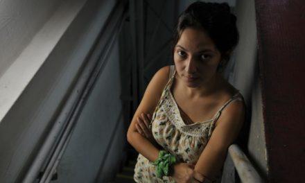 Cineastas en cuarentena: Andrea Testa