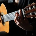 Medidas de contención a la música