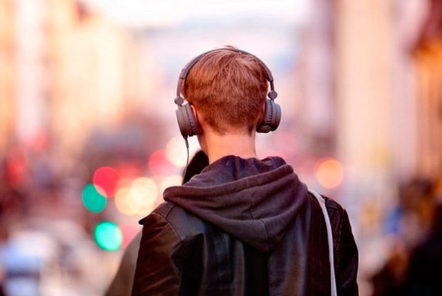 Alianza para ayudar a la música