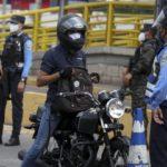 Honduras apuesta al cuidado domiciliario