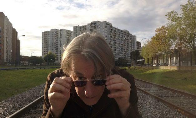Cineastas en cuarentena: Roly Rauwolf