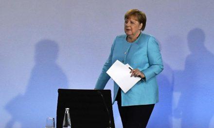 La salida alemana