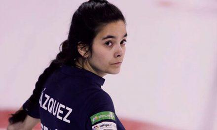 Curling y su crecimiento internacional