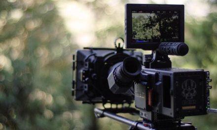 Nuevo protocolo audiovisual