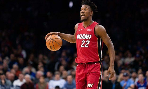 NBA: la guía de la temporada
