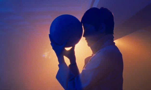 BAIFFF 2020: «Dreams» en la selección oficial