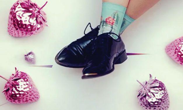 BAIFFF 2020: diversidad de zapatillas