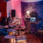 En búsqueda de la identidad musical