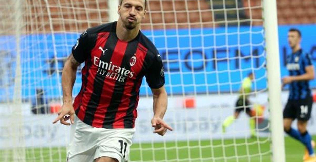 Amo y señor de Milán