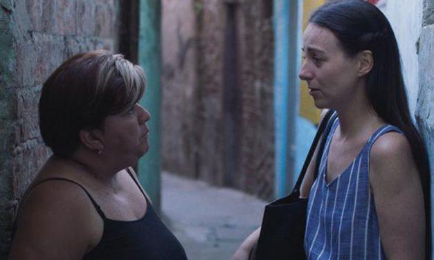 La competencia argentina del 35° MDQ Film Fest