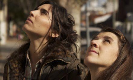 35° MDQ Film Fest: «Isabella»