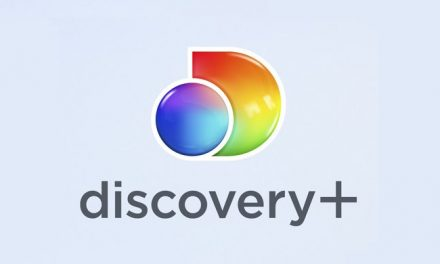 Streaming para el descubrimiento