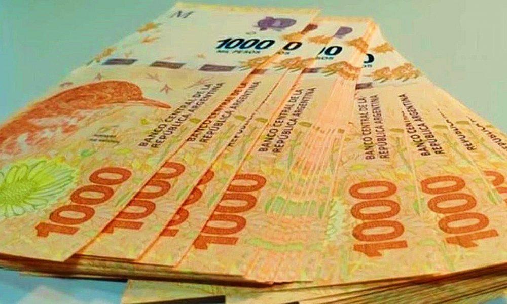 Cómo influye el dinero en nuestras vidas