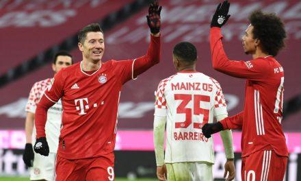 Baile en Munich