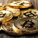 Bitcoin por las nubes