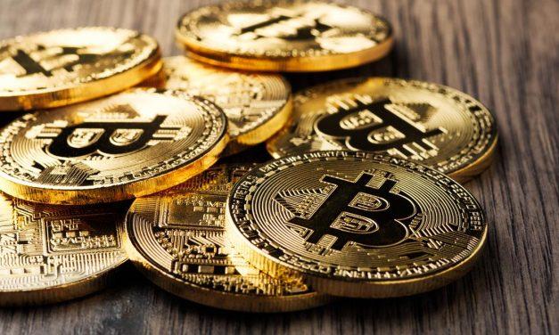 «El bitcoin trae confianza a las transacciones»