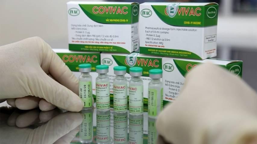 La nueva vacuna rusa