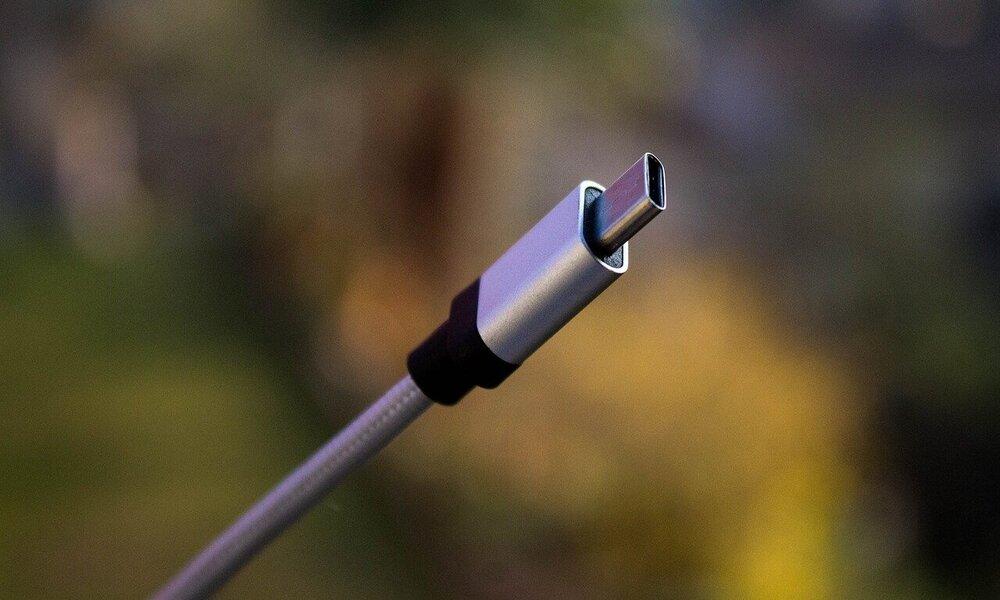 Llega el nuevo puerto USB