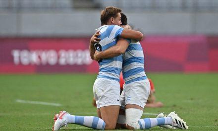 Diario argentino en Tokio: día 5