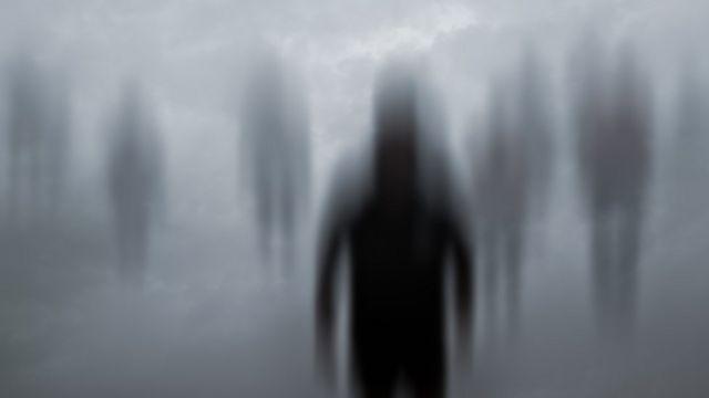 Miedo a morir en soledad