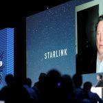 El nuevo desafío de Elon Musk